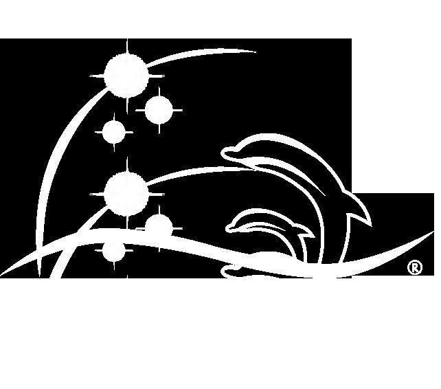 Logo Barbara Pillon Operatore Olistico